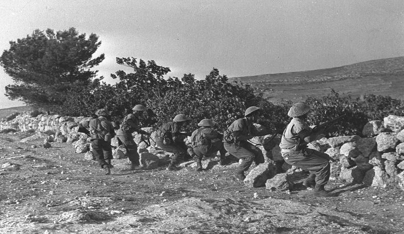 لكي لا ننسى..فضح وثائق سرية جداً حول مجزرة اقترفتها العصابات الصهيونية عام 1948 في قرية الصفصاف بالجليل