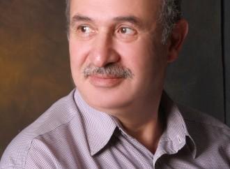 قصة نيزك لزهير كمال.. محاولة تجريبية روائية لخيال علمي عربي جرىء