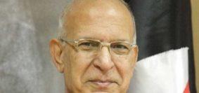 الأمانة العامة للأحزاب العربية تدين الاعتداء الأميركي على سورية
