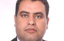 لان اليمن لليمنيين: فلا تعاندوا التاريخ و الجغرافيا ..!!