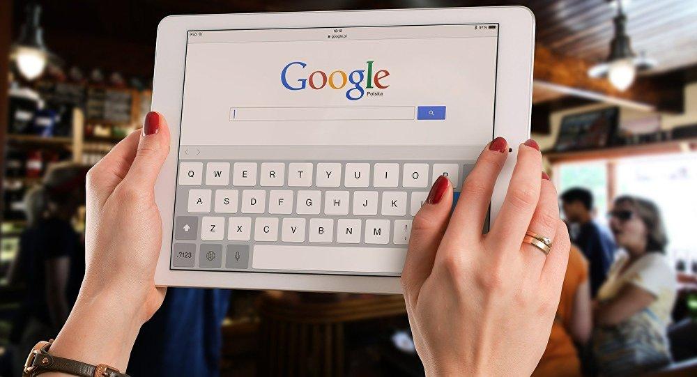 احذروا التجسس.. مئات الآلاف من مستخدمي غوغل كلمات مرورهم مخترقة
