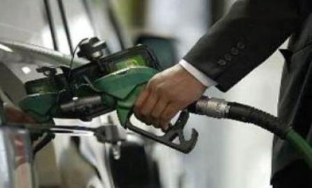 القبض على 4 أشخاص حاولوا سلب محطة وقود في عمان
