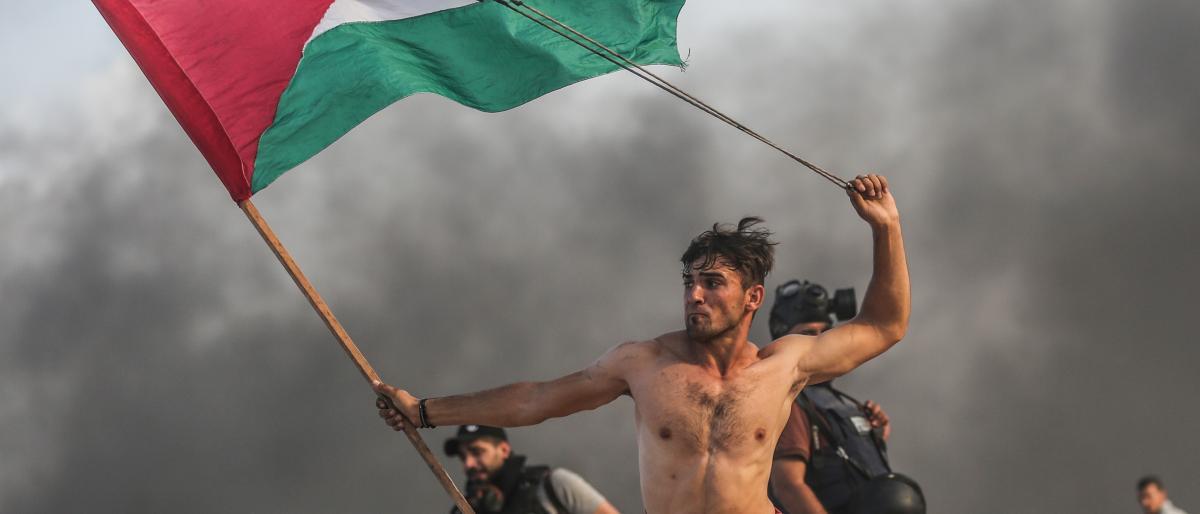 العمليات الفردية.. رد الشباب الفلسطيني على الشاباك الاسرائيلي والتنسيق الامني