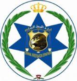 ضبط 14 شخصاً ارتكبوا 70 سرقة أجزاء من مركبات في عمّان
