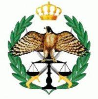 القبض على 4 مسلحين بأسلحة نارية روّعوا مواطنين في الزرقاء