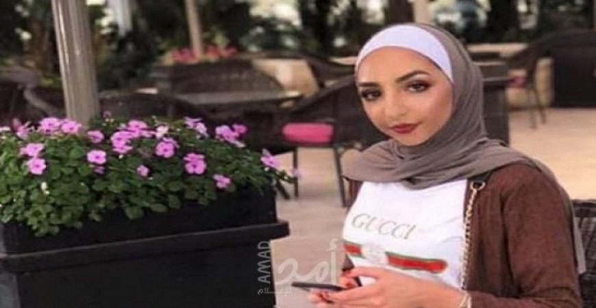 مخرج فلسطيني ينشر أول فيديو للمغدورة إسراء غريب قبل مقتلها حول