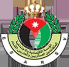 فرص عمل في قطر لمدربين عسكريين اردنيين من المتقاعدين