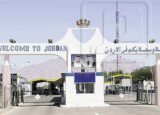 17 فلسطينيا يغادرون الأردن اليوم بعد إنهاء الحجر الصحي
