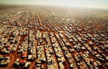 لماذا لم يؤثر اللاجئون السوريون سلبًا على سوق العمل الأردني ؟