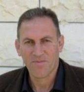 أبعاد القرار الإسرائيلي بفتح الخطوط مع السعودية ..!