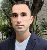 الحرب بين أذربيجان وأرمينيا، والتدخل الإسرائيلي والتركي والايراني