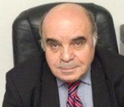 تصريحات رئيس وزراء الأردن الأسبق لا تعبّر عن رأي الشعب الأردني