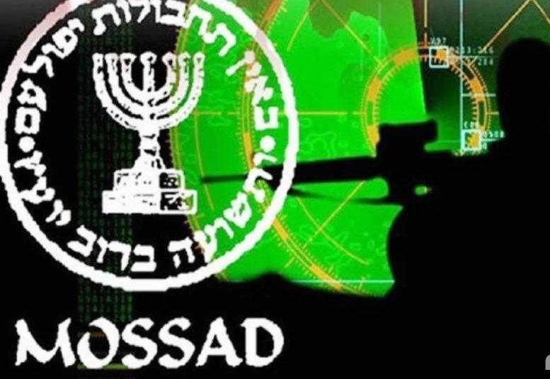 إسرائيل تفضح مسؤولا عربيا كبيرا عمل جاسوسا لصالحها دون علمه