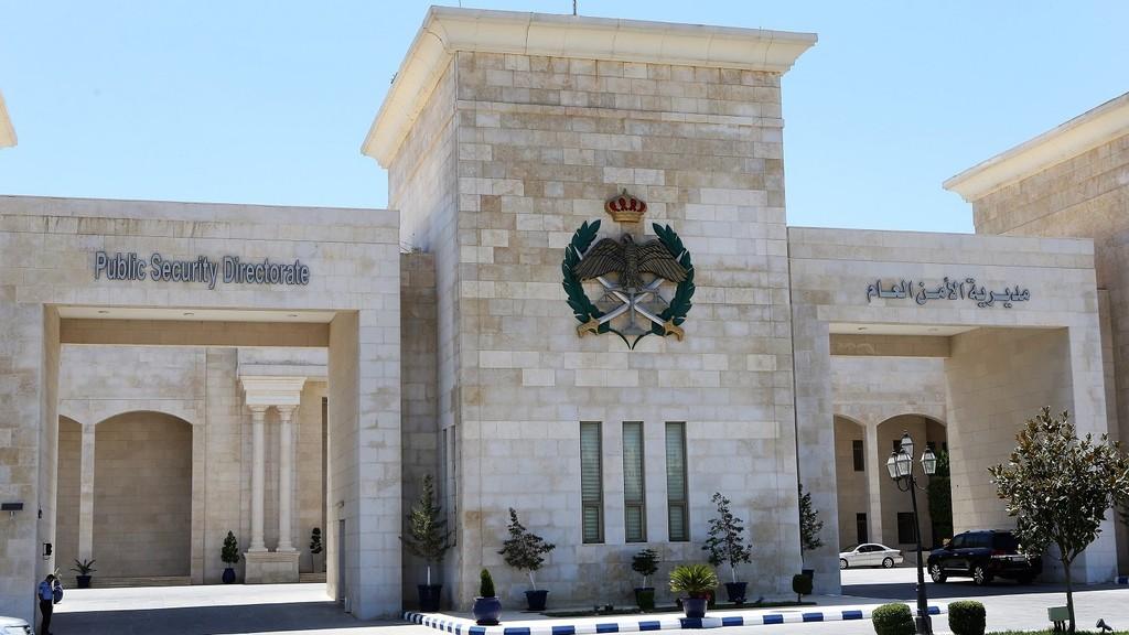 مديرية الامن العام تنفي وقوع اية حادثة قتل لطفلين داخل المملكة