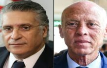 في خضم معركة انتخابية حامية.. تونس تختار اليوم رئيسا بين
