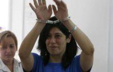 محكمة الاحتلال تحكم على الأسيرة الفلسطينية المناضلة