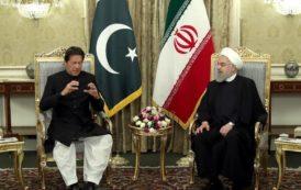 الوساطة الباكستانية بين إيران والسعودية.. فرص النجاح واحتمالات الفشل