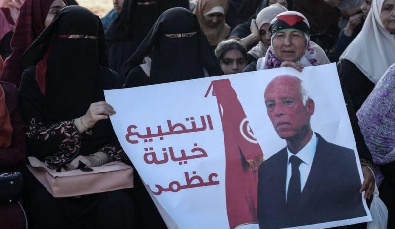 إصابة 69 فلسطينيا بنيران الاحتلال خلال مشاركتهم في مسيرة العودة