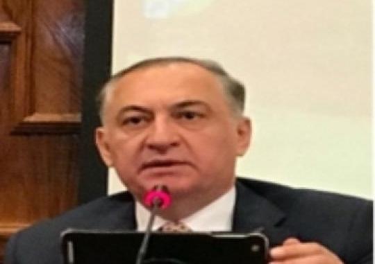 إرادة ملكية بتعيين رئيس وأعضاء مجلس هيئة مكافحة الفساد