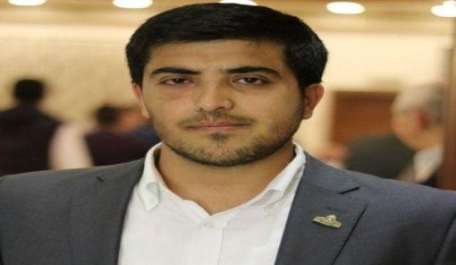 الأسير الأردني عبد الرحمن مرعي يهدد بالإضراب المفتوح عن الطعام