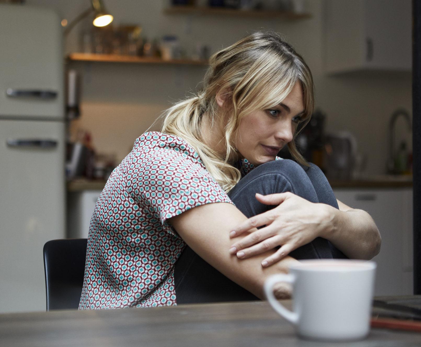 قبل ان يرهقك الشعور بالوحدة.. هذه ابرز الوسائل والطرق للتغلب عليه
