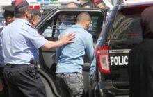 القبض على 16 مطلوبا أحدهم بحقه 22 طلبا بمليوني دينار