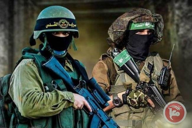 حركتا حماس والجهاد تلمحان الى تبادل الادوار وتؤكدان ان العلاقة بينهما في أفضل حالاتها