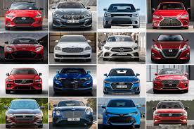 جدول برسوم السيارات الجديدة بعد القرار التحفيزي