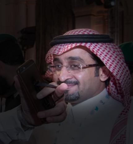 المدعي العام الامريكي يفضح دور مدير مكتب ابن سلمان في التجسس عبر