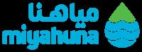 انتباه.. مياهنا تعلن تعديل برنامج الدور لعدد من المناطق في عمان