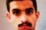 قتلى وجرحى في قاعدة عسكرية بفلوريدا على يد متدرب سعودي