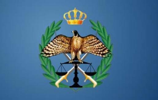 مقتل مطلوب بحقه 11 طلبا وإصابة رجل أمن خلال تبادل إطلاق النار في محافظة مادبا فجر اليوم السبت