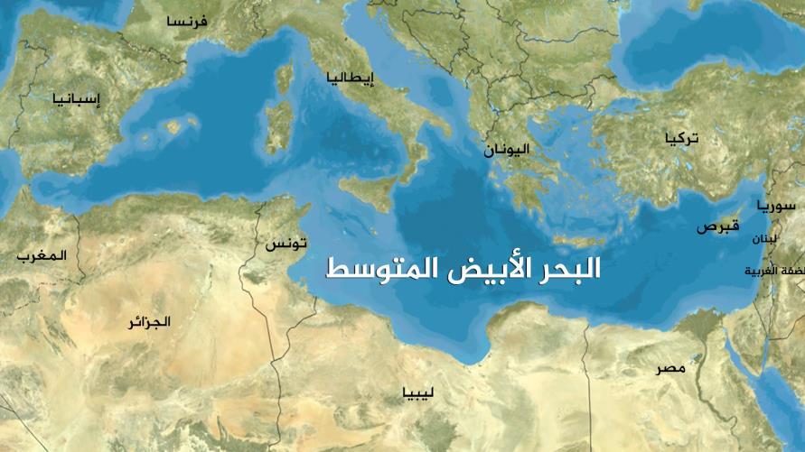 تركيا تهدد علنا بمنع مد خطوط الغاز الاسرائيلية عبر المتوسط الى اوروبا ولكنها مستعدة للتفاوض سرا