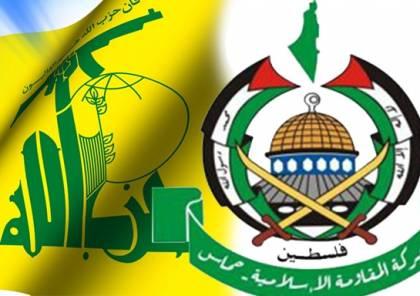 تنفيذاً لاوامر امريكا واسرائيل.. سودان