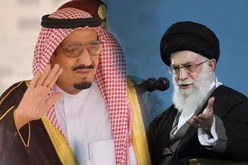 اسرائيل اول المتضررين من نجاح السعودية وإيران في تجاوز خلافاتهما والتوصل لتسوية سياسية