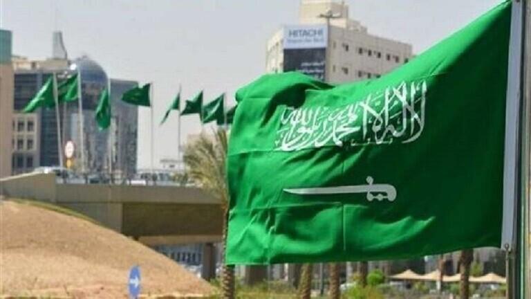 تقدير وضع.. تجديدات في مقر السفارة السعودية بدمشق توحي بقرب استئناف نشاطها الدبلوماسي