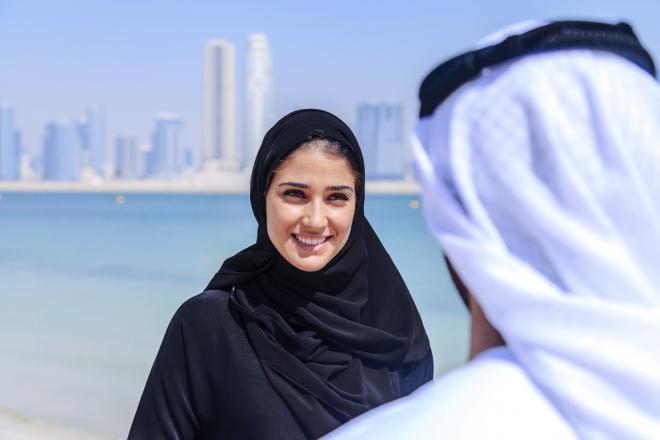 زواج المسيار في السعودية.. متعة الآباء على حساب شقاء الابناء
