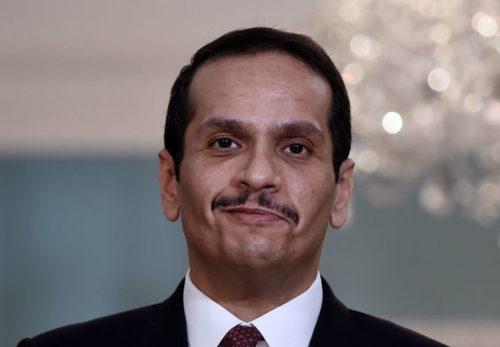 الاخوان في خبر كان.. قطر تعلن فك الارتباط مع الاخوان واستمرارية الدعم لمصر رغم سقوط مرسي