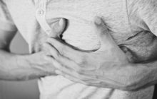 انتباه.. طبيب يوضح أسباب زيادة الإصابة بجلطات القلب في الشتاء
