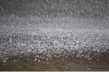 تقلبات شباط.. أمطار اليوم وحالة من عدم الاستقرار الجوي الاثنين