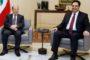 اخيراً تشكلت الحكومة اللبنانية من 20 وزيرا برئاسة حسان دياب