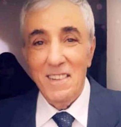 مدير عام وكالة بترا ينعي الزميل صدقي الريماوي