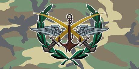 الجيش السوري يُخمد اعتداءات الإرهابيين على المديين في حلب ويدحرهم من 3 قرى بريف إدلب