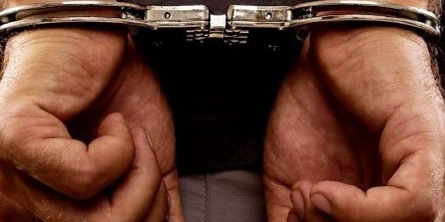 إلقاء القبض على مطلوب مصنف بالخطير جدا في محافظة إربد