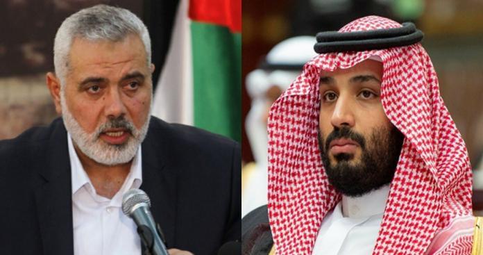 السعودية (مهبط الوحي) تشن حملة اعتقالات جديدة تطال فلسطينيين واردنيين متعاطفين مع
