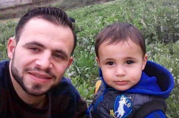 لجنة تضم أطباء سوريين لإعادة تشريح جثة القتيل بفيلا نانسي عجرم