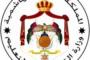 سائق سيارة نفايات بمنطقة اربد يعيد تدوير الالبان التالفة وبيعها