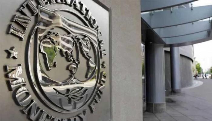 اضطرابات وصدمات وشعوب مرشحة للجوع.. تقرير صادم لصندوق النقد حول انهيار اقتصادات الشرق الأوسط