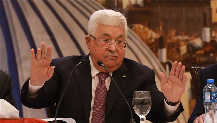 تزايد احتمالات إلغاء الانتخابات الفلسطينية أو تأجيلها