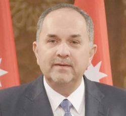لجنة مشتركة من القضاء والمحاماة لتطويق ازمة نقل محكمة استئناف عمان